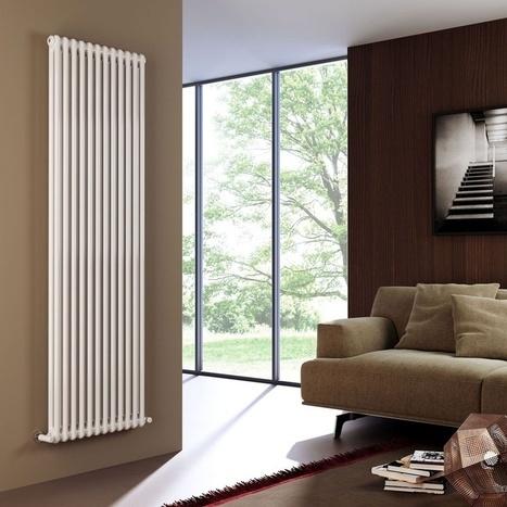 How to Redecorate on the Cheap - Designerradiatorsdirect - Quora   Designer Radiators   Scoop.it