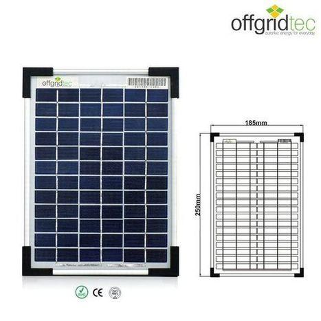 Solar power data logger | Liens pour la STI2D | Scoop.it
