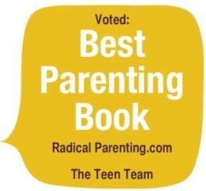 Best Parenting Books for Parents of Tweens | Kids and Things | Scoop.it