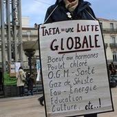 Stop TAFTA GMT | Stop TAFTA TTIP GMT | Scoop.it