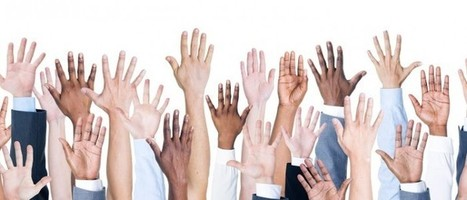 6 Employee Engagement Metrics for Safety | Workplace Safety Is #1 | Scoop.it