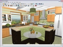 Best home design software for the mac   dog breeds   Scoop.it