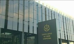 Perturbateurs endocriniens: la Commission européenne condamnée - Journal de l'environnement | Santé-Environnement | Scoop.it