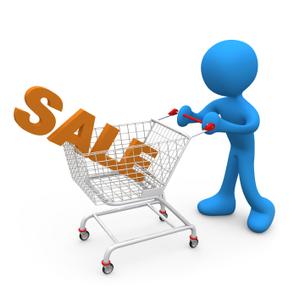 Pour une Marque, le Retail c'est Faire l'Amour, l' E-Commerce c'est une Bonne Discussion !   WebZine E-Commerce &  E-Marketing - Alexandre Kuhn   Scoop.it