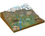 Terrestrial remote sensing toolkit   Aerial Mapping Weekly Update   Scoop.it