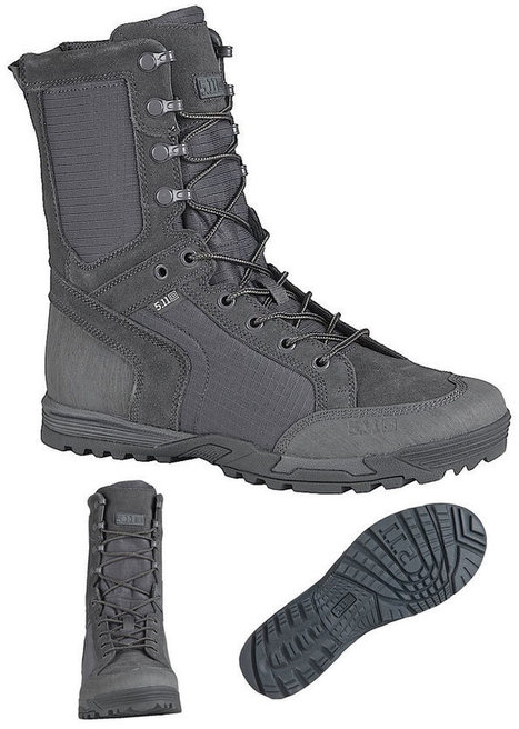 5.11 RECON Boot At OPSGEAR | Popular Airsoft | Airsoft Showoffs | Scoop.it