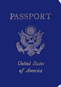 Trending Now: Giving Up US Citizenship - Forbes   Gov and Law   Scoop.it