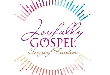 Joyfully Gopsel, songs of Freedom | Communiquaction | Communiquaction News | Scoop.it