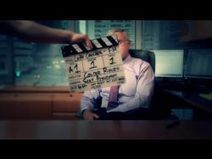 Red+Ripley Video Productio | philip6qo | Scoop.it