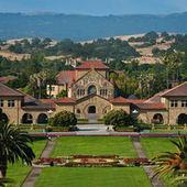 Stanford va investir dans les sociétés créées par ses étudiants | Pédagogie, Education, Formation | Scoop.it