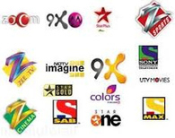 Watch Indian TV Channels Online While You Are Travelling | Indian TV shows | Scoop.it