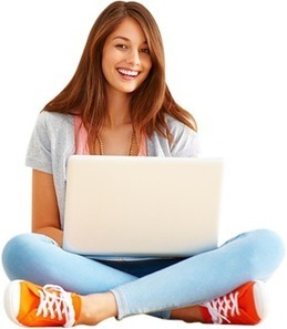article writing servic | website content writing | Scoop.it