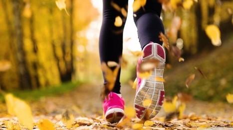 5 conseils pour commencer le running à la rentrée   Weegora   Scoop.it