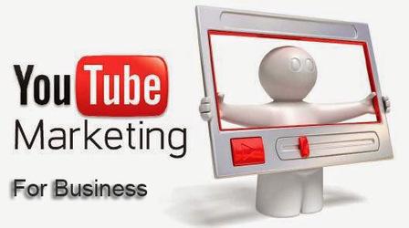 3 yếu tố ảnh hưởng đến quá trình bán hàng online trên Youtube | Nội thất hội trường cao cấp | Scoop.it