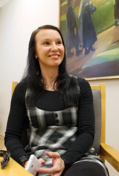 Sydän-Satakunta ja Jokilaakso   Metalliala työllistää hyvin valmistuvia ammattilaisia   Ammatillinen koulutus   Scoop.it