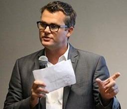 iFunding Hits New Milestone: Returned Over $5 Million to Investors in 2015 -Crowdfund Insider | Nova Scotia Internet Marketing | Scoop.it