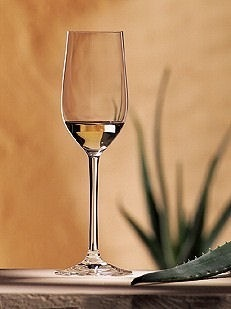 Tequila is the new Scotch: Tucson celebrates agave   Tequila   Scoop.it