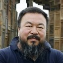 Ai Weiwei: My captors knew nothing about art | D_sign | Scoop.it