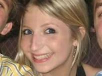 Missing IU Student Turns 21 - Indiana News Story - WRTV Indianapolis | Lauren Spierer | Scoop.it