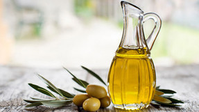 Olive oil prices up 10% due to drought and disease | Erba Volant - Applied Plant Science | Scoop.it
