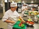 SIT40413 Certificate IV in Commercial Cookery | Perth Colleges | Scoop.it