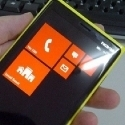 This is Nokia's first Windows Phone 8 handset, and it looks just like its ... - BGR   Essential Mobile   Scoop.it