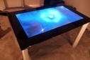 A Close Look At Samsung And Microsoft's Surface 2.0 (AKA SUR40)   Educational Technology in Higher Education   Scoop.it