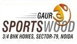 Gaur Sports Wood- Gaur Sports Wood Noida Sector-79- 3BHK in Gaur- Gaur Sports City | Gaur Sportswood | Scoop.it