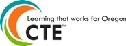Career and Technical Education (CTE) - Oregon Department of Education   iGETT-materials   Scoop.it