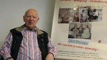 Schriftsetzer, Druckereikaufmann & Journalist - Claus Günther - The MEMORO Project   MemoroGermany   Scoop.it