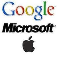 ¿Cuáles son las marcas más valiosas del mundo? : Marketing Directo | El Taller del Aprendiz | Scoop.it