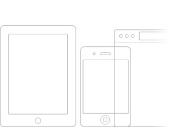 Free Mobile UI Kits and Website Wireframes Templates | Outils & Logiciels wireframing | Scoop.it