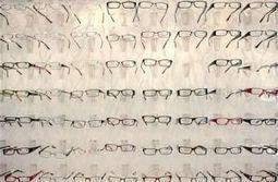Los ópticos piden ayudas para el usuario si sube el IVA de las gafas | Salud Visual 2.0 | Scoop.it