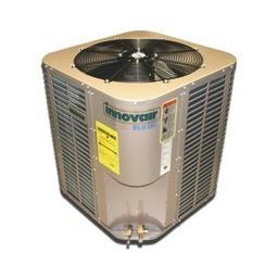 Innovair | Mini Split Air Conditioner vs. Central Air | Air Conditioner | Scoop.it
