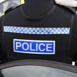Police officer held over wife death | Northamptonshire County Council (UK) By NgoziOdochi(Godwell)Nwokocha | Scoop.it
