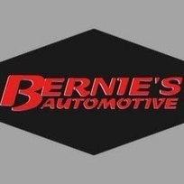 Bernie's Automotive | Auto Air Conditioning Repair in Doraville | Scoop.it