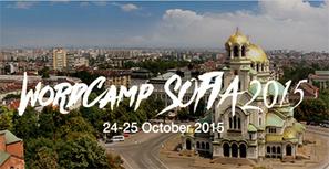 Ще бъдем на WordCamp Sofia 2015! | Idea Studio digest | Scoop.it