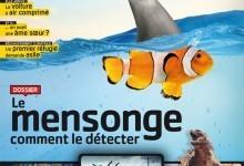 Science et vie Junior | mai 2014 | Nouveautés du CDI | Scoop.it