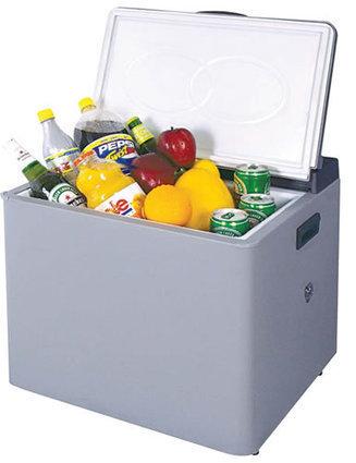 PortaGaz 3-way propane cooler : Propane gas, household AC and Vehicle 12 volt DC | Propane refrigerators | Scoop.it