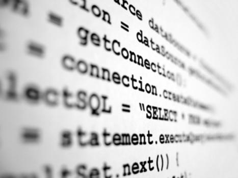 Code Babes: sexismo y mal gusto no contribuyen a enseñar a programar   Algoritmia   Scoop.it