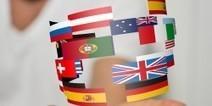 Formation professionnelle: la France à la traîne selon l'OCDE   Ensemble, comprendre et agir pour l'Emploi-Formation   Scoop.it