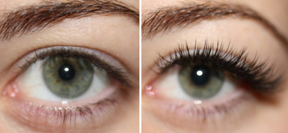 Do You Have Short Eyelashes? Well, Not Anymore! Try Careprost | Health & Beauty | Scoop.it