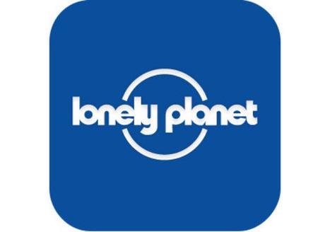 Lonely Planet : malgré la restructuration, la production continue !   Les livres - actualités et critiques   Scoop.it