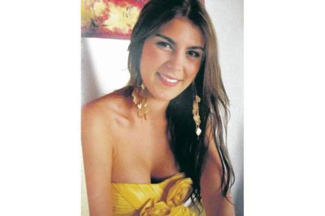 La nueva  señorita Tolima | El Informativo | Scoop.it