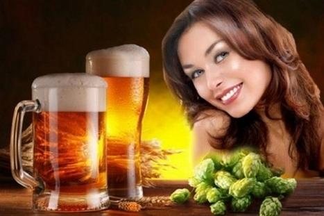 Trị nấm da đầu bằng bia cực hiệu quả | Làm web chuẩn SEO chuyên nghiệp ở Hà Nội | Scoop.it