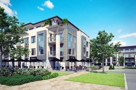 Condos under $200000 - Ottawa Citizen | Old Montreal Real estate | Scoop.it