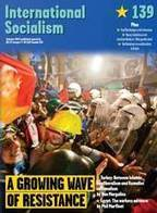 Where is the British left going? - International Socialism Journal | The United Kingdom's demise | Scoop.it