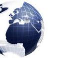 ADEME | Energies renouvelables - tour d'horizon | Scoop.it