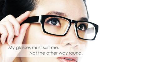 Personal Eye Optometry Sydney CBD | Conrad5nm | Scoop.it