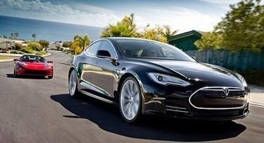 Carta circolazione: aggiornamento auto aziendali, personali 2014 ... - Business Online | Cars and motors | Scoop.it